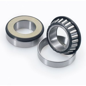 All Balls steering head bearings